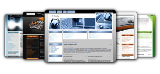 http://techproject.neosoft.org.ua/images/categories/22.jpg